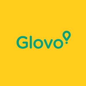 Gelato a domicilio Milano con Glovo - Antica Gelateria Sartori