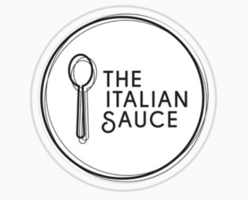The Italian Sauce - Best gelato in Milan