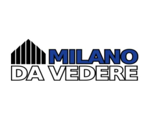 Milano Da Vedere - Recensione Antica Gelateria Sartori